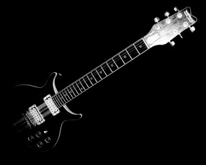 electric-guitar-in-black-and-white.jpg